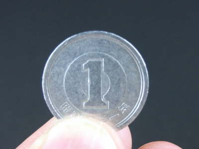 1円ブログ収益