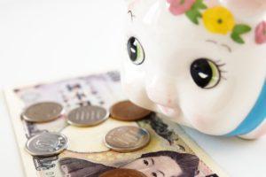 一日1万円稼ぐ
