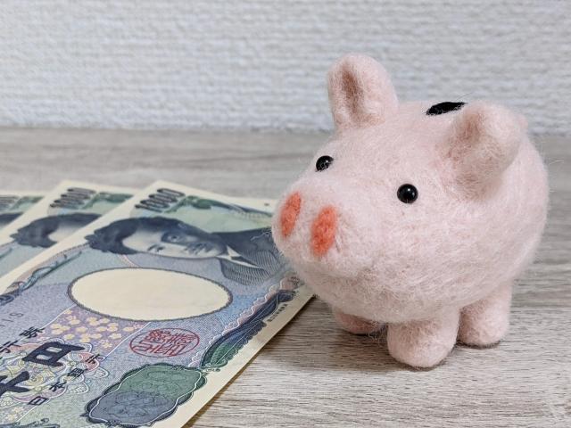 1日1000円稼ぐ